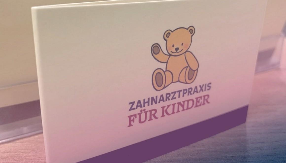 Terminvereinbarung in der Kinderzahnarztpraxis Roloff & Quick in Hamburg-Altona